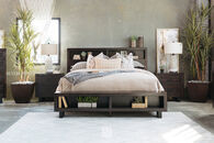 Bedroom Sets Amp Bedroom Suites Mathis Brothers