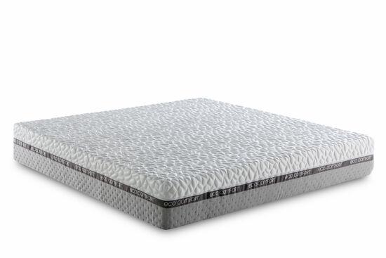 ecocomfort Denali Soft Mattress