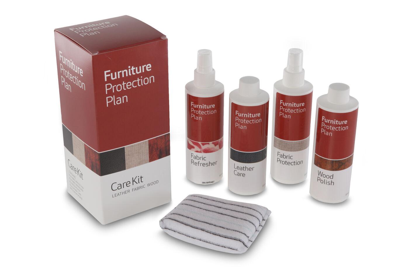 Sofa Protection Spray Scotchgard Fabric Upholstery