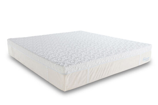 Tempur-Pedic TEMPUR-Cloud Luxe Breeze Mattress