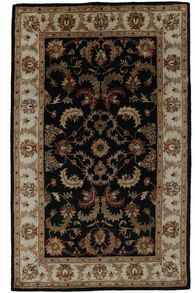 Lb Rugs|2006 (pr)|Hand Tufted Wool 9' X 9'|Rugs
