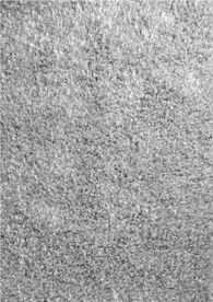 "Lb Rugs|Plain (pr)|Hand Tufted Polyester 2'-6"" X 12'