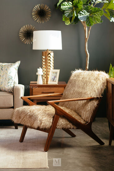 Jonathan Louis Furniture Mathis Brothers Furniture