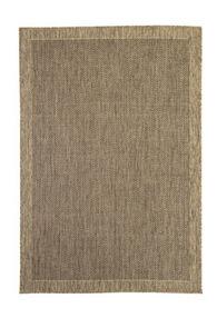 Ashley Tacy Beige/Brown Medium Rug