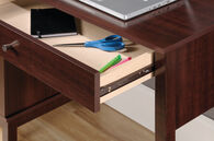 MB Home Broadway Select Cherry Desk
