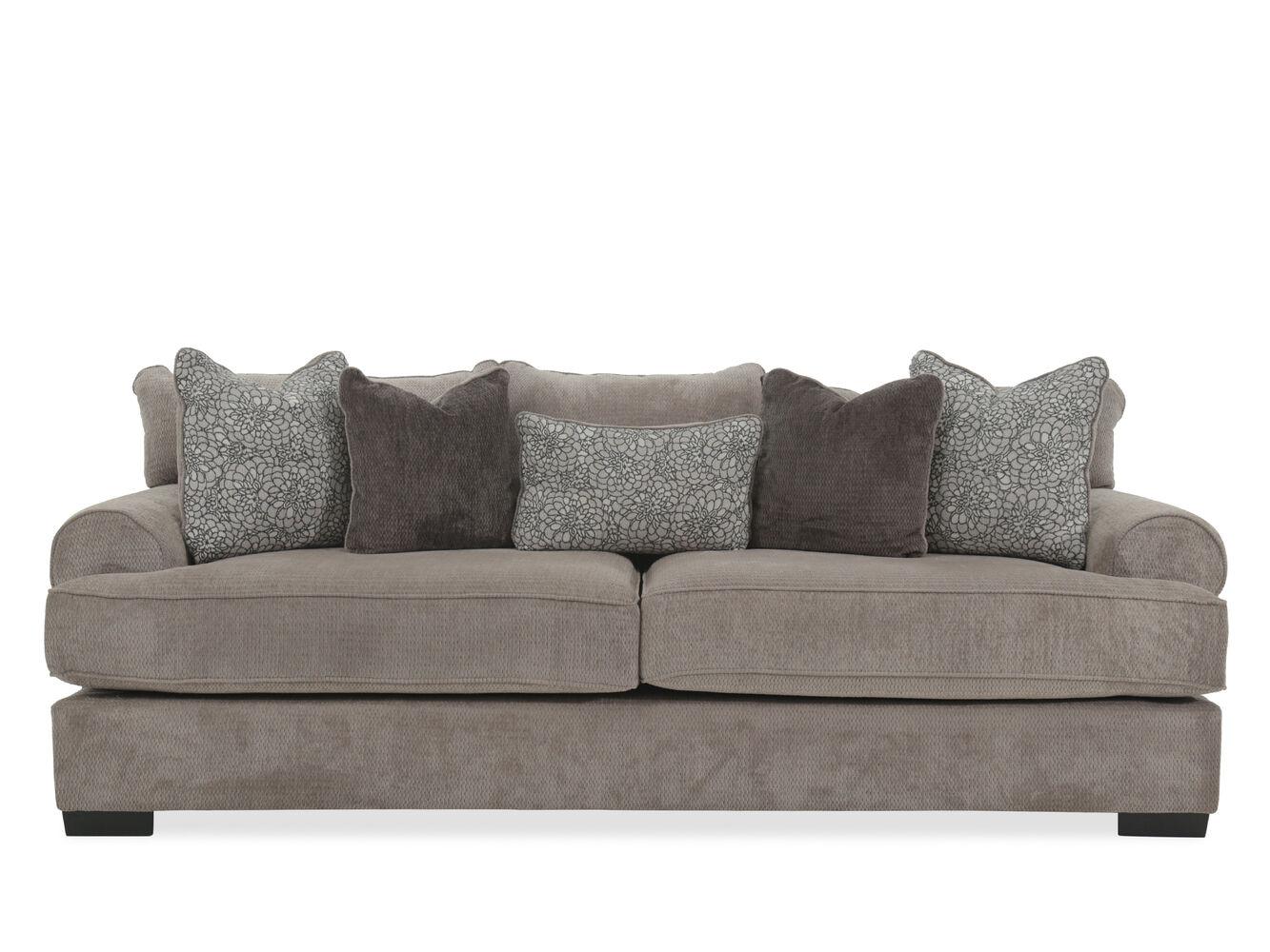 michael nicholas sofa michael nicholas designs living room alexander sofa 043694 thesofa. Black Bedroom Furniture Sets. Home Design Ideas