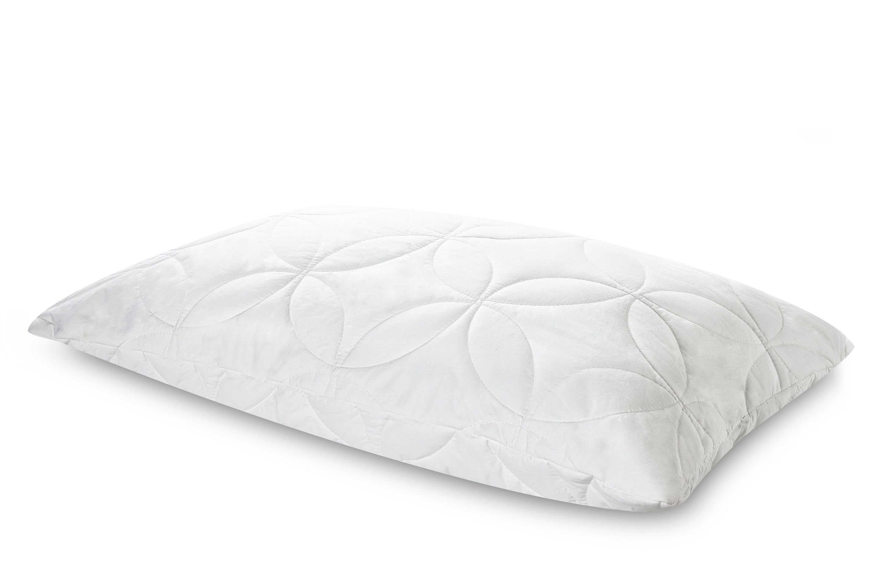 tempurpedic tempurcloud softlofty pillow - Tempurpedic Pillows