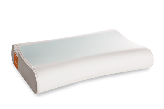 Tempur-Pedic TEMPUR-Contour Breeze Side to Side Pillow