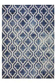 Lb Rugs|15-38 (aa)|Hand Tufted Wool 8' X 8'|Rugs