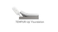 Tempur-Pedic TEMPUR-Up Foundation