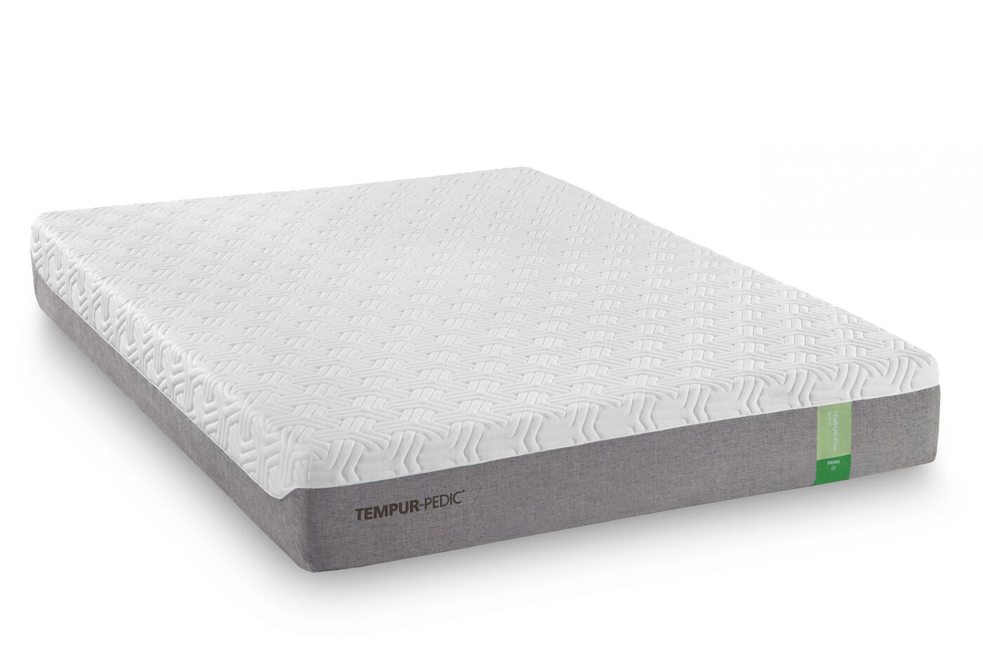 Shop Tempur-Pedic mattresses, pillows, slippers, sleep systems, and accessories at the official Tempur-Pedic website. See limited time offers and promotions.
