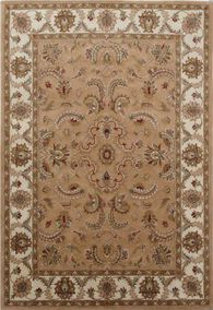 Lb Rugs|2006 (pr)|Hand Tufted Wool 5' X 8'|Rugs