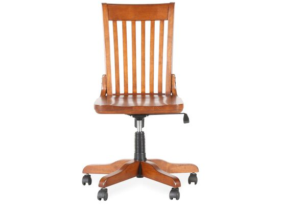 Winners Only Topaz Office Chair
