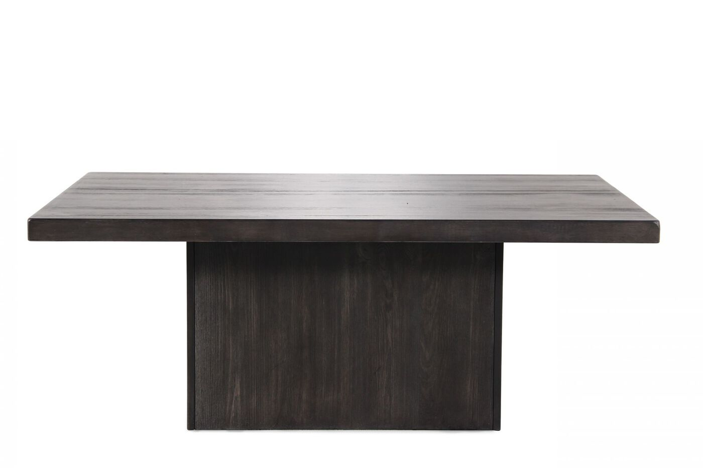 ashley lamoille rectangle cocktail table | mathis brothers furniture
