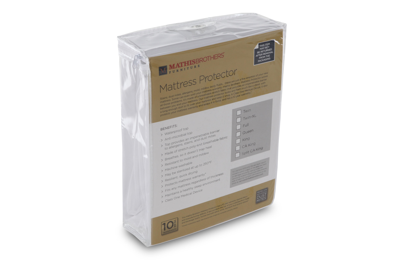 stearns u0026amp foster lux estate villa chieti firm mattress - Stearns And Foster Mattress