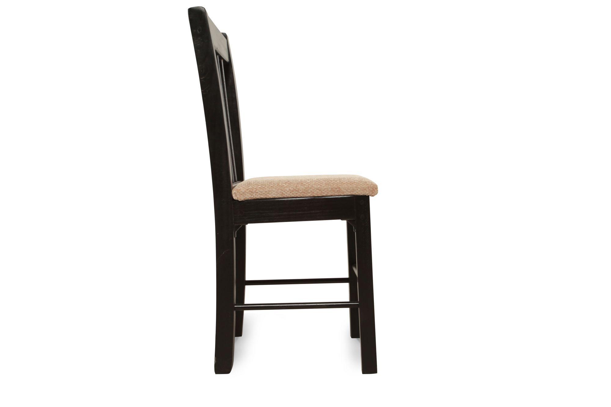 trendwood laguna black cherry student desk chair