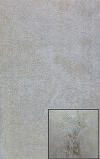 Lb Rugs|St-39/48/69 (qy)|Machine Made Polyacrylic 8' X 11'|Rugs
