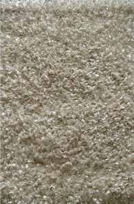 "Lb Rugs|Plain (pr)|Hand Tufted Polyester 3'-6"" X 5'-6""