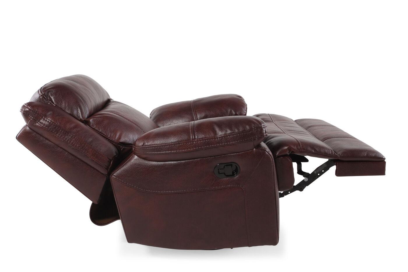 Lazy Boy Crandell Recliner Sale Lazy Boy Furniture