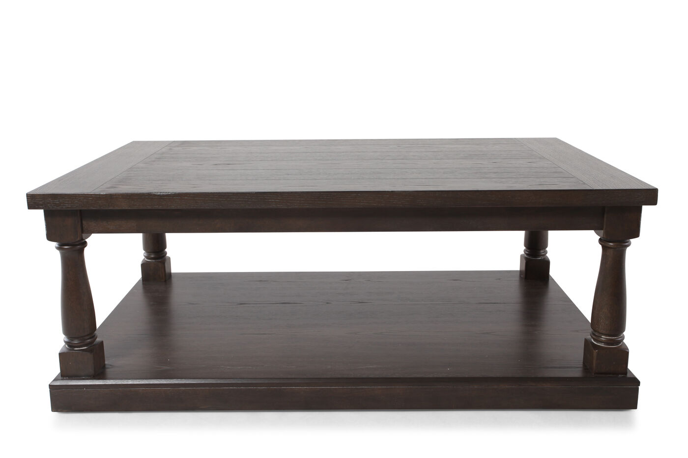 mathis brothers coffee tables rascalartsnyc