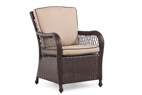 World Source Oxford Dining Chair