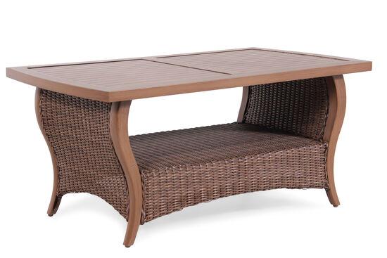 Agio Pinehurst Coffee Table