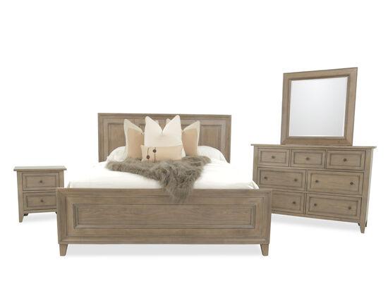 Magnussen Home Talbot Queen Suite