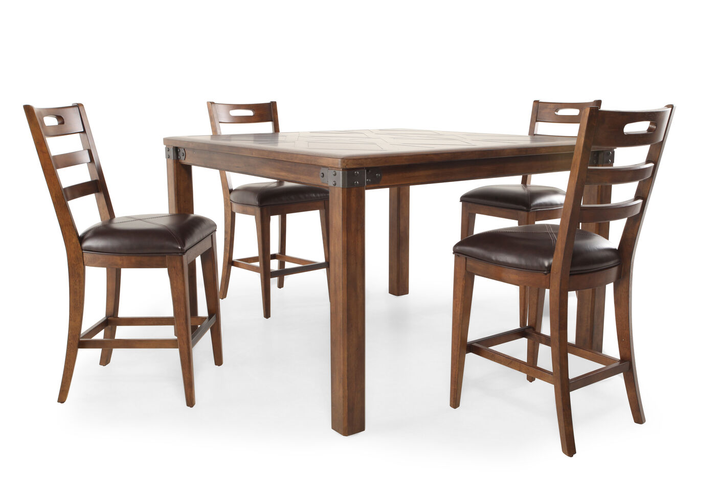 Kitchen Dining Sets At Mathis