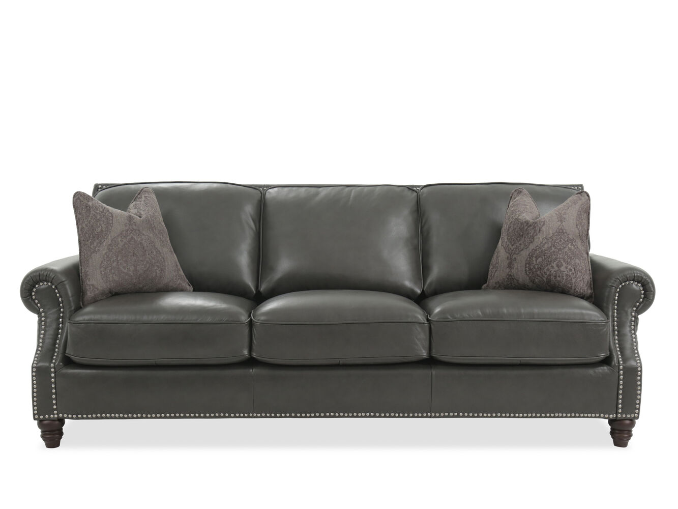 Mathis Brothers Leather Sofas Awesome Mathis Brothers