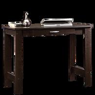 MB Home Genesis Cinnamon Cherry Writing Table