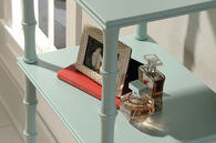 MB Home Orchard Seafoam Tower Etagere