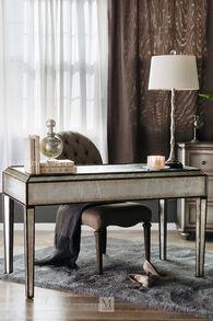 Hooker Arabella Mirrored Writing Desk