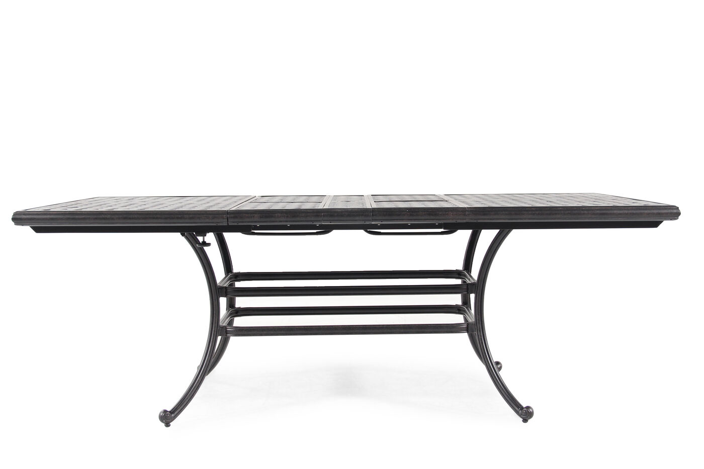 Mathis Brothers Patio Furniture world source patio dining table | mathis brothers furniture
