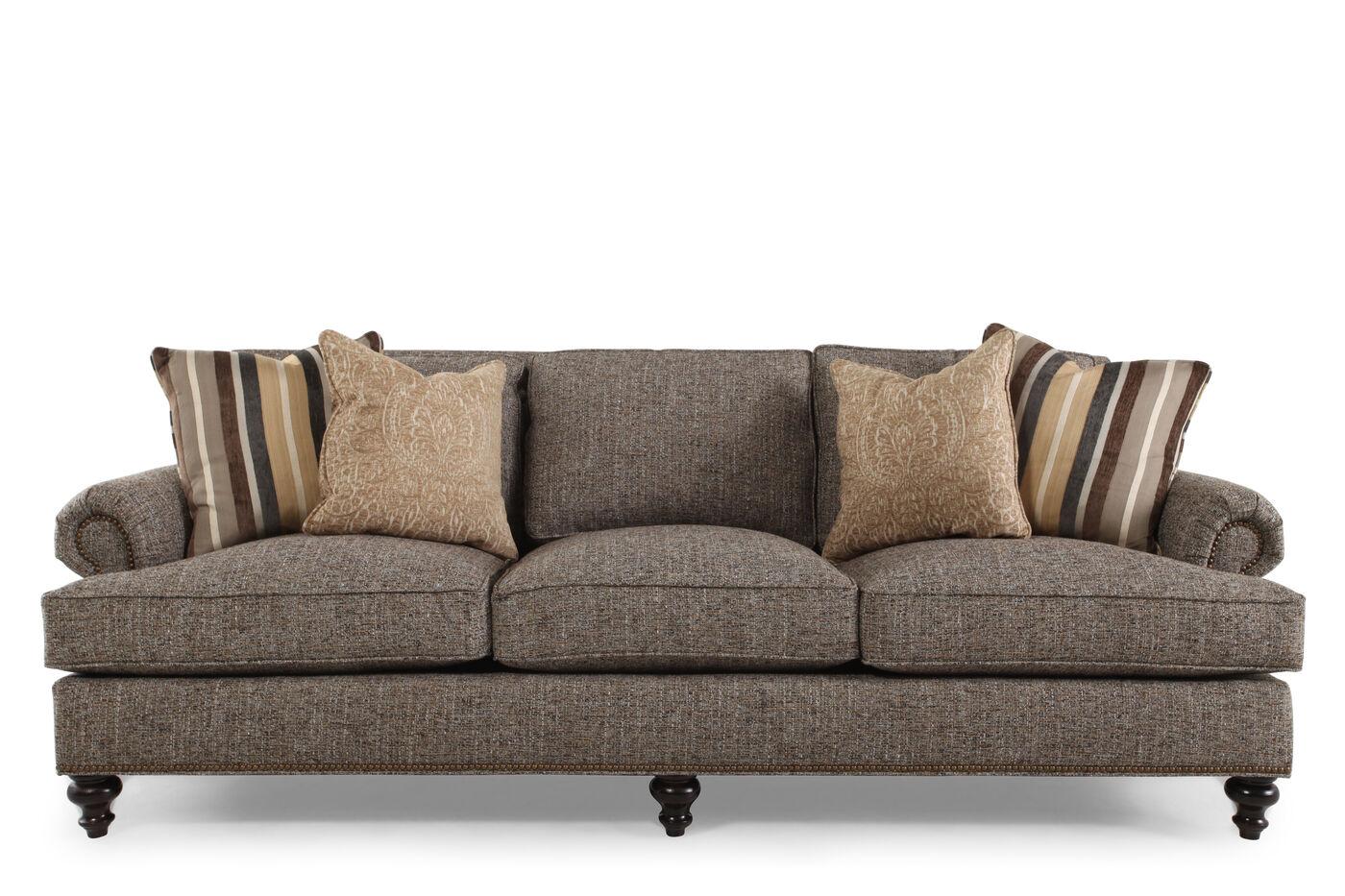 sam moore sofa sam moore living room crawford 3 over sofa. Black Bedroom Furniture Sets. Home Design Ideas
