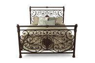 Hillsdale Mercer Queen Bed