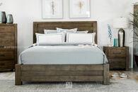 Samuel Lawrence Hops Queen Bedroom Suite