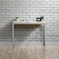 MB Home Regent Urban Ash Desk