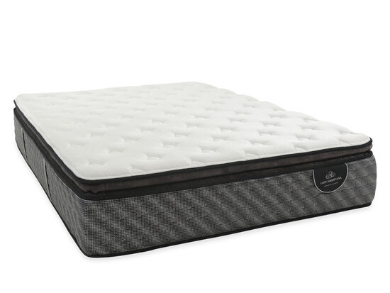 Lady Americana Marie Firm Mattress