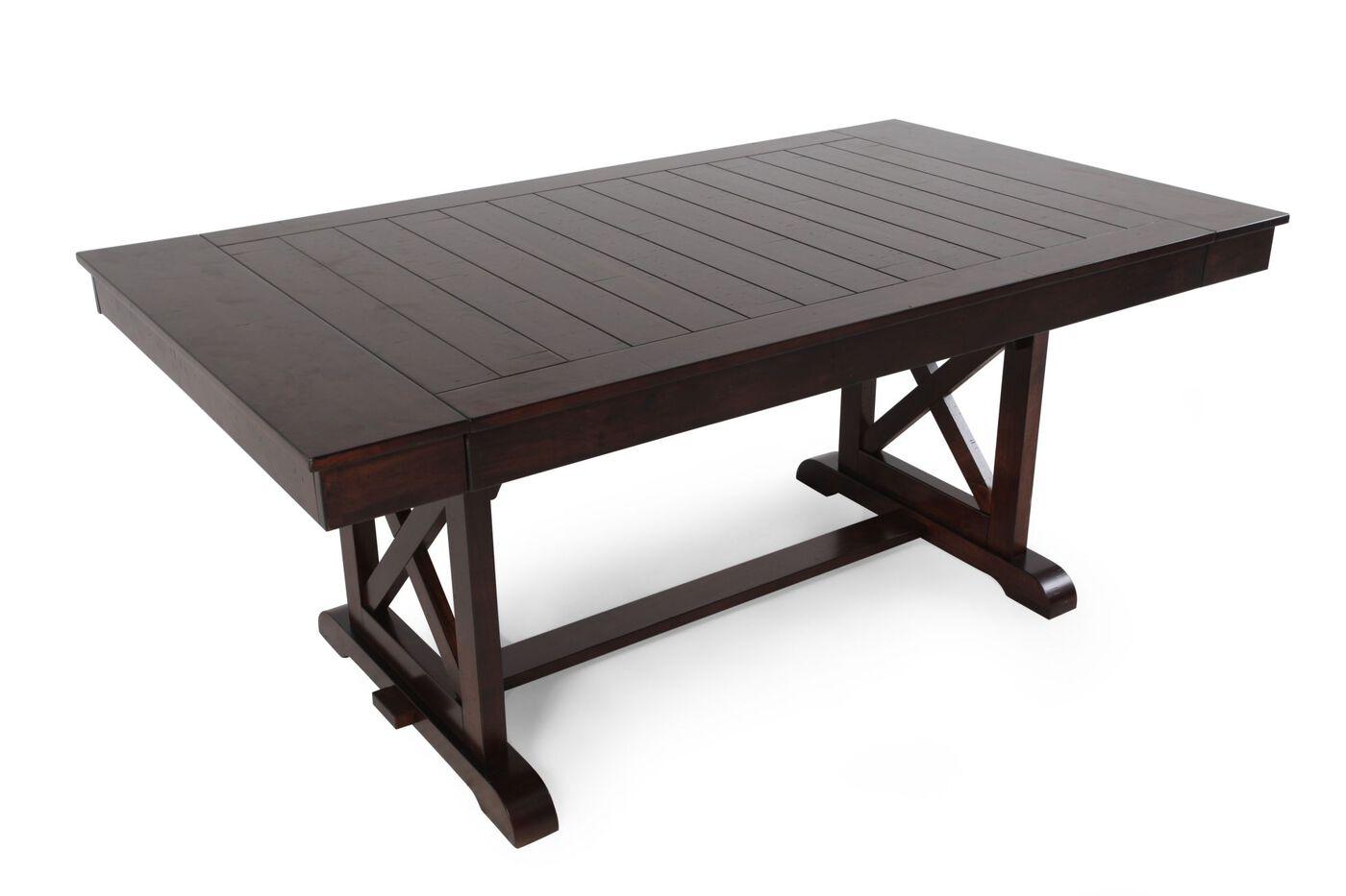 expandable patio table canada 28 images splendiferous  : WIN DJ14094 3 from bighomes.ca size 1400 x 933 jpeg 63kB