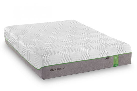 Tempur-Pedic TEMPUR-Flex Elite Mattress