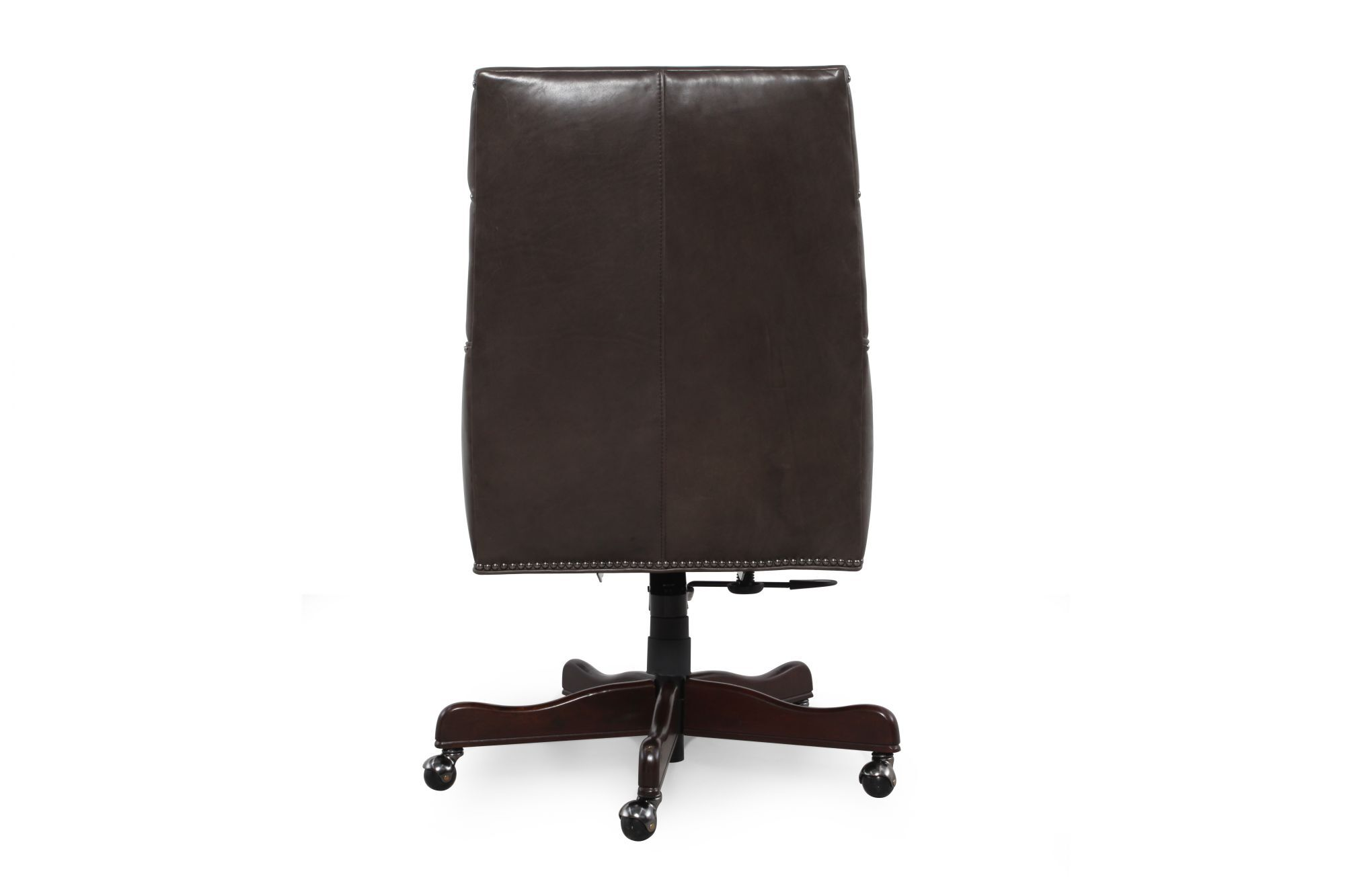 Hooker Seven Seas Executive Desk Chair