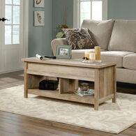 MB Home Canary Lane Lintel Oak Lift-Top Coffee Table