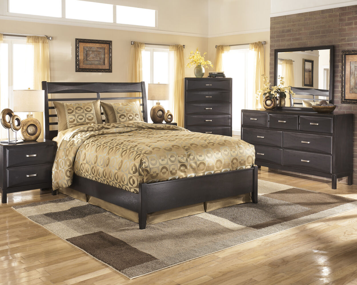 cupboard bed rustic canopy partizans sets the frames platform ashley bedroom furniture frame