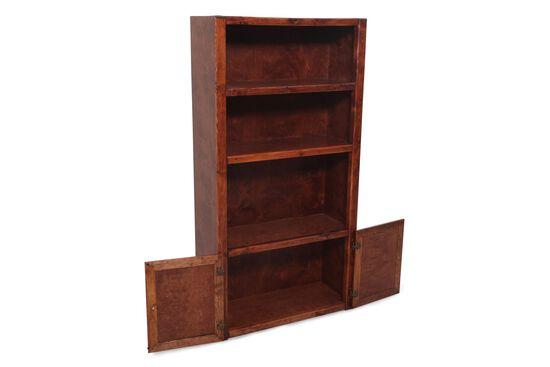 Trendwood Bookcase