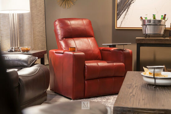 Prime Resources International Furniture Mathis Brothers