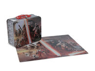 Star Wars: The Force Awakens Jigsaw Puzzle