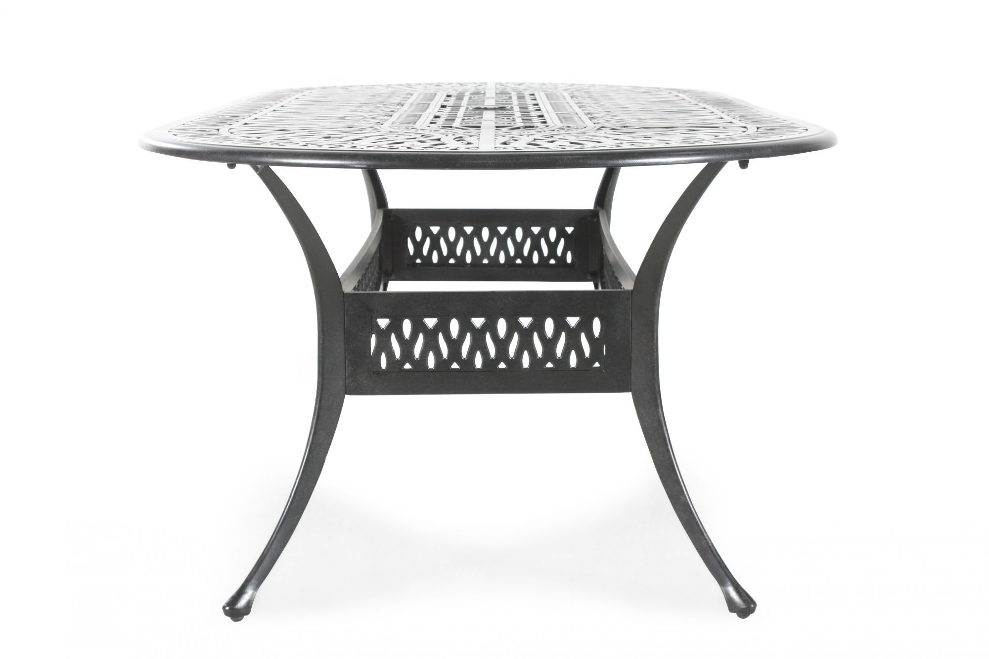 Good Mathis Brothers Patio Furniture By Outdoor Furniture St Louis Naura Homes  ...