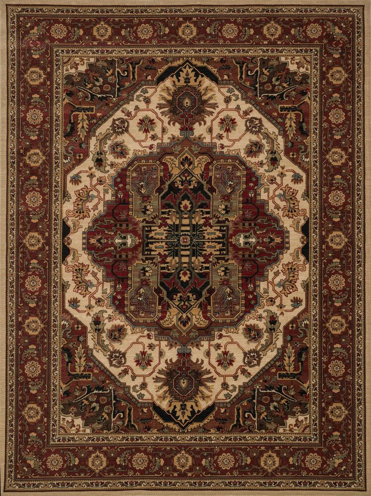 Mathis Brothers Area Rugs Area Rug Ideas