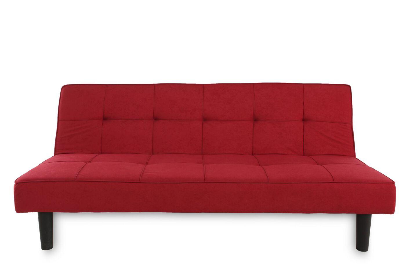 Ashley Flip Flop Sofa 5850164 Furniture