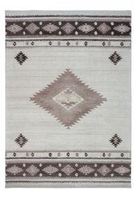 Lb Rugs|Hlt-488  (pr)|Hand Tufted Wool 8' X 8'|Rugs